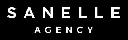 Sanelle Agency